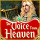 The Voice from Heaven
