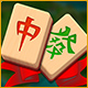 Travel Riddles: Mahjong