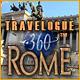 Rome: La Malédiction du Collier ™