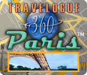 Travelogue 360: Paris ™