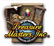 Treasure Masters, Inc.