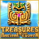 Treasures of the Ancient Cavern
