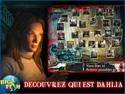 Capture d'écran de True Fear: Les Ames Abandonnées Edition Collector