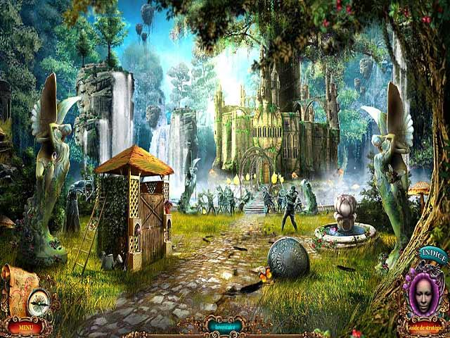 Vidéo de Unfinished Tales: Poucelina Edition Collector