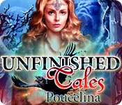 Unfinished Tales: Poucelina – Solution
