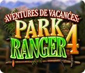 Aventures de Vacances: Park Ranger 4