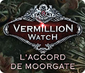 Vermillion Watch: L'Accord de Moorgate – Solution