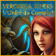 Veronica Rivers: L'Ordre du Complot