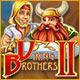 Viking Brothers 2