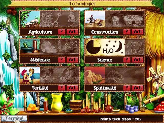 gratuit en ligne Virtual Dating jeux de simulation rencontres dames à Cochin