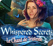Whispered Secrets: Le Chant de Tristesse – Solution
