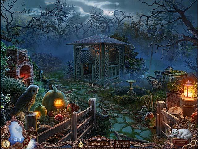 Vidéo de Witch Hunters: Cérémonie de Pleine Lune Edition Collector