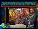 Capture d'écran de Witches' Legacy: Chasse aux Sorcières Edition Collector