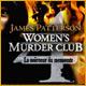 Women's Murder Club: La Noirceur du Mensonge