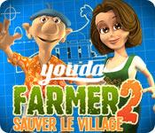 Youda Farmer 2: Sauver le Village
