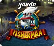 Youda Fisherman