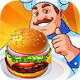 Cooking Craze icon