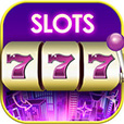 Jackpot Magic Slots icon