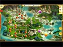 12 Labours of Hercules VI: Race for Olympus (Collector's Edition)