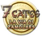 7 Gates: La Via di Zamolxes