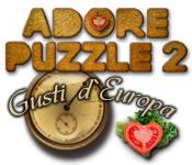 Adore Puzzle 2: Gusti d'Europa