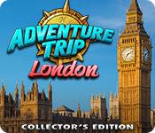 Adventure Trip: London Collector's Edition