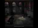 Art of Murder: Le carte del destino