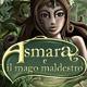 Asmara e il mago maldestro