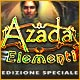Azada: Elementi Edizione Speciale