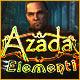 Azada: Elementi