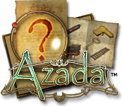 Azada ™