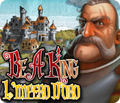 Be a King: L'impero d'oro