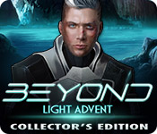 Beyond: The Fading Signal (Collector's Edition)