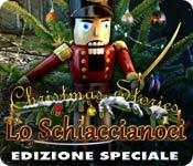 Christmas Stories: Lo Schiaccianoci Edizione Speciale