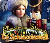 Christmas Stories: Lo Schiaccianoci