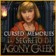 Cursed Memories: Il segreto di Agony Creek