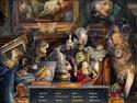 Dark City: Munich (Collector's Edition)