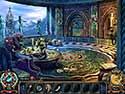 Dark Parables: L'Ultima Cenerentola (Edizione Speciale)