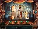 Dark Parables: L'Ordine di Cappuccetto rosso (Edizione Speciale)