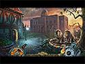Dark Tales: Edgar Allan Poe's The Oval Portrait (Collector's Edition)