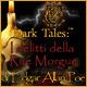 Dark Tales: I delitti della Rue Morgue di Edgar Allan Poe