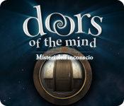 Doors of the Mind: Misteri dell'inconscio