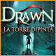 Drawn®: La torre dipinta ™