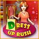 Dress Up Rush