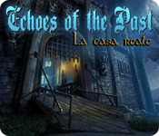 Echoes of the Past: La casa reale