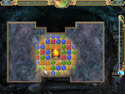 Enchanted Kingdom: Descent of the Elders (Collector's Edition)