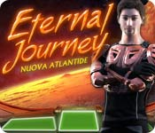 Eternal Journey: Nuova Atlantide