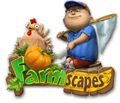 Farmscapes