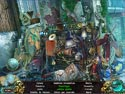 Fear for Sale: Phantom Tide (Collector's Edition)