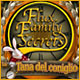 Flux Family Secrets: La tana del coniglio